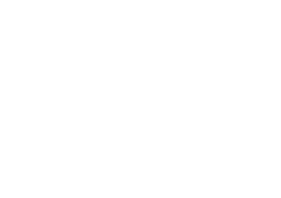 STOKOWY IMMOBILIEN BEWERTUNG