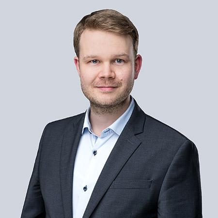 Matthias Wäcken